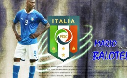 Mario-Balotelli-Wallpaper-4