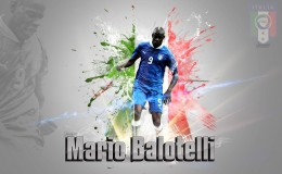Mario-Balotelli-Wallpaper-5