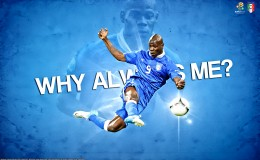 Mario-Balotelli-Wallpaper-6
