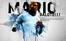 Mario-Balotelli-Wallpaper-7