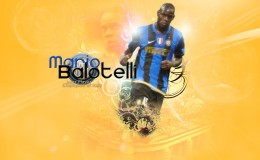 Mario-Balotelli-Wallpaper-8