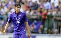 Mario-Gomez-Wallpaper-1