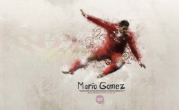 Mario-Gomez-Wallpaper-2