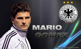 Mario-Gomez-Wallpaper-3