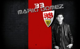 Mario-Gomez-Wallpaper-4