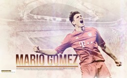 Mario-Gomez-Wallpaper-5