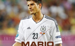 Mario-Gomez-Wallpaper-7