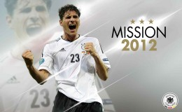 Mario-Gomez-Wallpaper-8