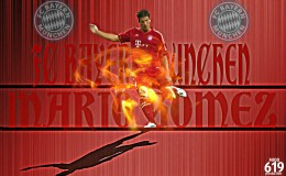 Mario-Gomez-Wallpaper-9