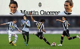 Martin-Caceres-Wallpaper-1