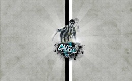 Martin-Caceres-Wallpaper-2