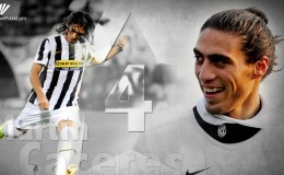 Martin-Caceres-Wallpaper-4