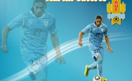 Martin-Caceres-Wallpaper-6