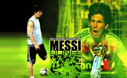Messi-Wallpaper-1