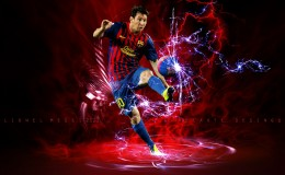Messi-Wallpaper-11