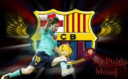 Messi-Wallpaper-12