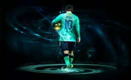 Messi-Wallpaper-13