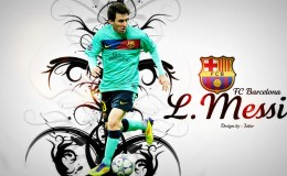 Messi-Wallpaper-17