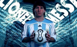 Messi-Wallpaper-3