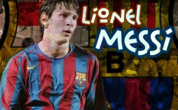 Messi-Wallpaper-4