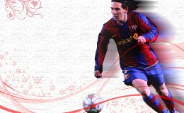 Messi-Wallpaper-6