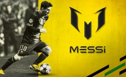 Messi-Wallpaper-9