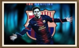 Messi-funny-wallpaper