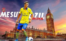 Mesut-Ozil-Wallpaper-3