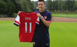 Mesut-Ozil-Wallpaper-6