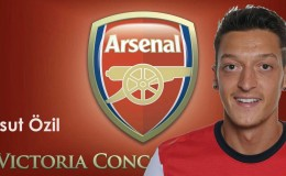 Mesut-Ozil-Wallpaper-7