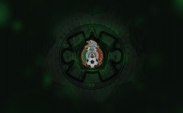 Mexico-Wallpaper-6