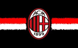 Milan-Wallpaper-10