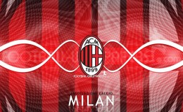 Milan-Wallpaper-7