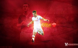Miralem-Pjanic-Wallpaper-4