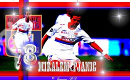 Miralem-Pjanic-Wallpaper-5