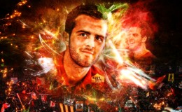 Miralem-Pjanic-Wallpaper-6