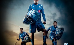 Montreal-Impact-Wallpaper-1