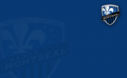 Montreal-Impact-Wallpaper-2