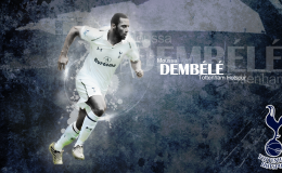 Moussa-Dembele-Wallpaper-3