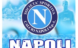 Napoli-Wallpaper-1