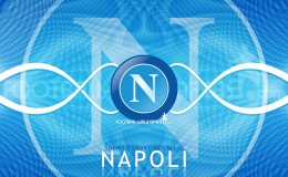 Napoli-Wallpaper-2