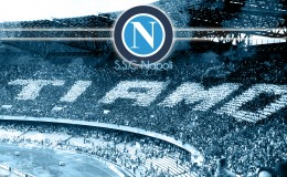 Napoli-Wallpaper-5