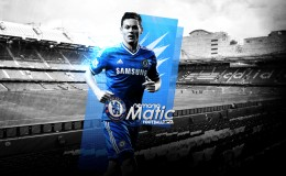 Nemanja-Matic-Wallpaper-1