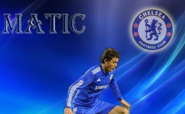 Nemanja-Matic-Wallpaper-3