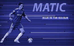 Nemanja-Matic-Wallpaper-4