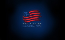 New-Englan-Revolution-Wallpaper-5