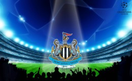 Newcastle-United-Wallpaper-1