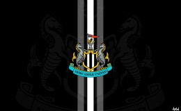 Newcastle-United-Wallpaper-2