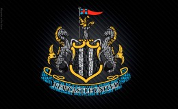 Newcastle-United-Wallpaper-3