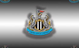 Newcastle-United-Wallpaper-5